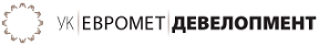 Cisco PBX supporting of Euromet Development company